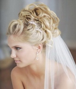 french-wedding-hairstyles-veil